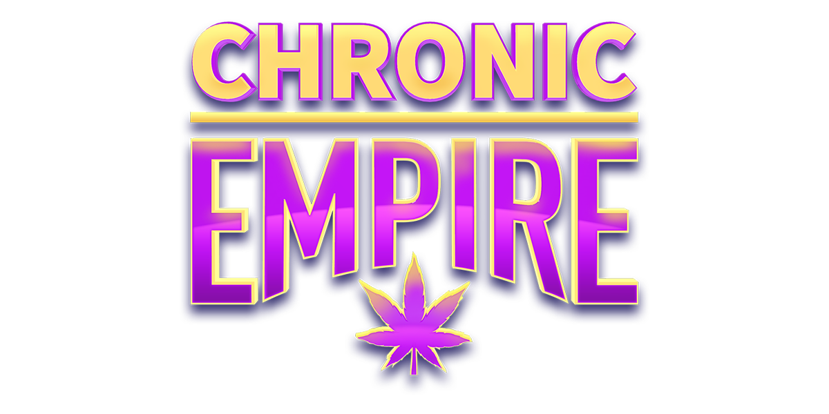 """Featured image for """"Chronic Empire: High Rolling Vegas"""""""