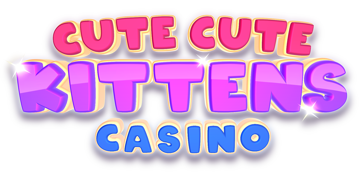 """Featured image for """"Cute Cute Kittens Casino"""""""