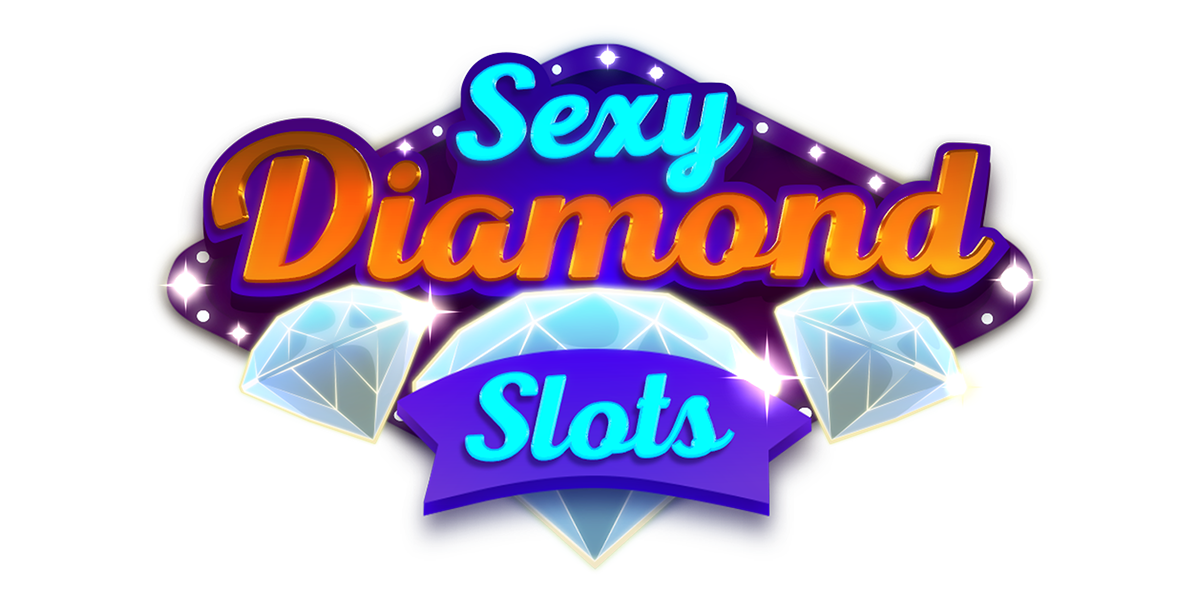 """Featured image for """"Sexy Diamond Slots"""""""