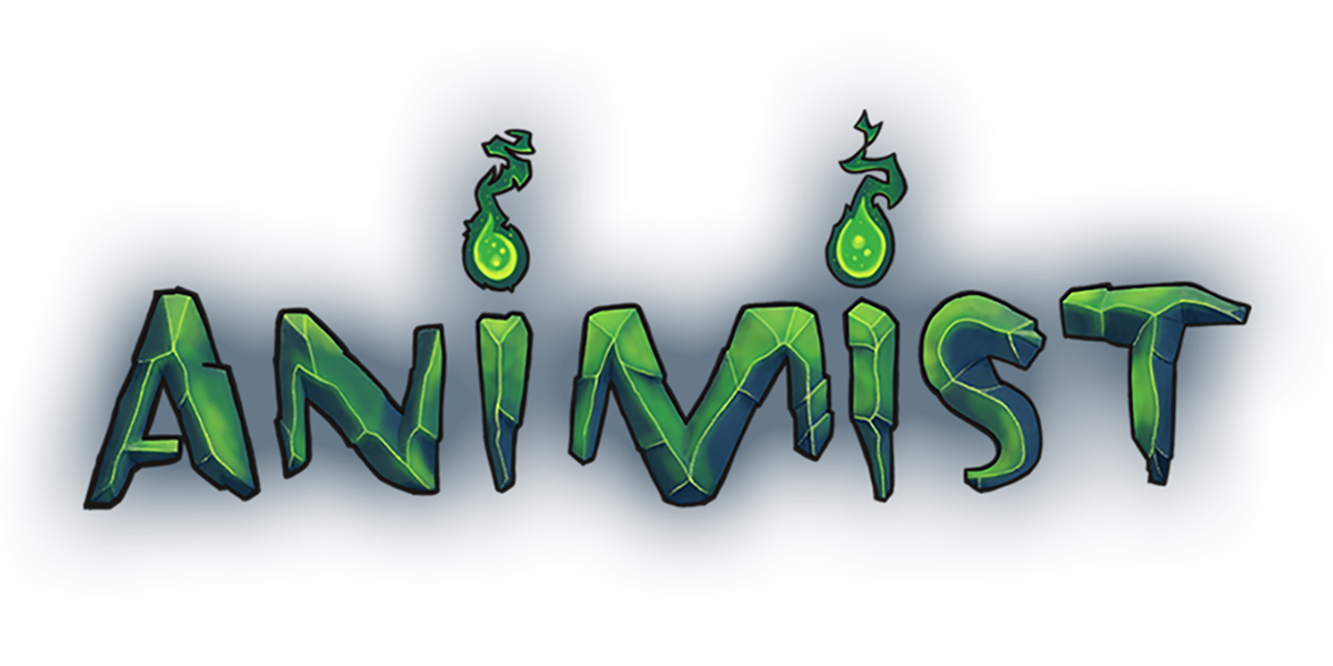 """Featured image for """"Animist"""""""